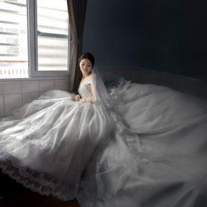 高雄漢來婚攝, 漢來大飯店婚攝