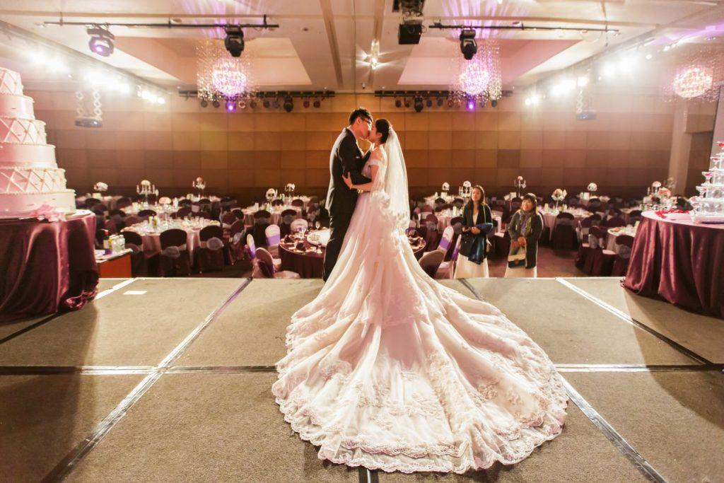 婚攝|ying & hsuan-高雄漢來大飯店(巨蛋會館)
