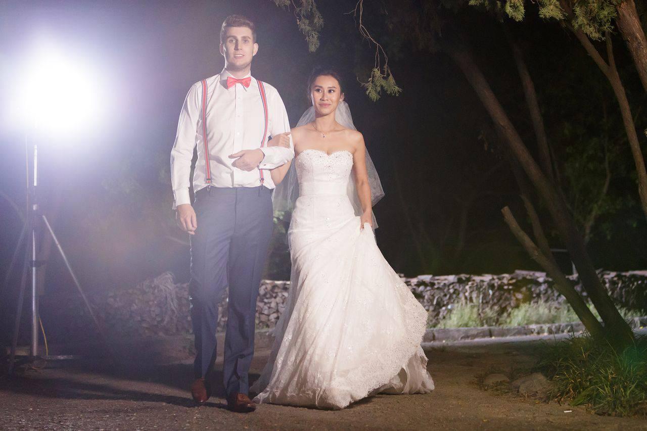 高雄婚攝, 婚攝森森, 高雄婚攝推薦, 婚禮攝影