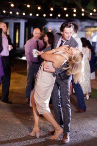 來跳舞-為什麼我喜歡這張婚攝作品