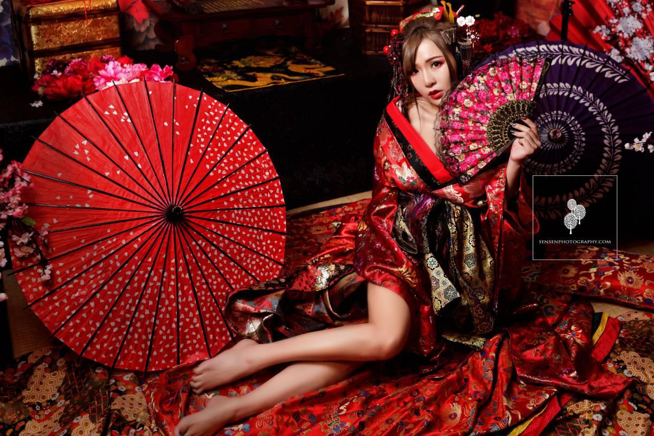 花魁攝影師, 高雄花魁攝影師, 台南花魁攝影, 婚攝森森