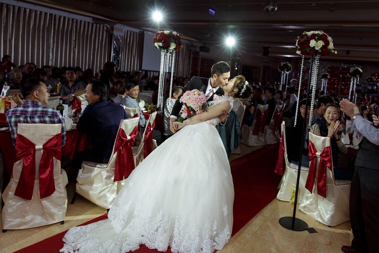 鳳大婚禮攝影,鳳大餐廳婚禮攝影,鳳大餐廳婚攝,鳳大餐廳婚禮紀錄