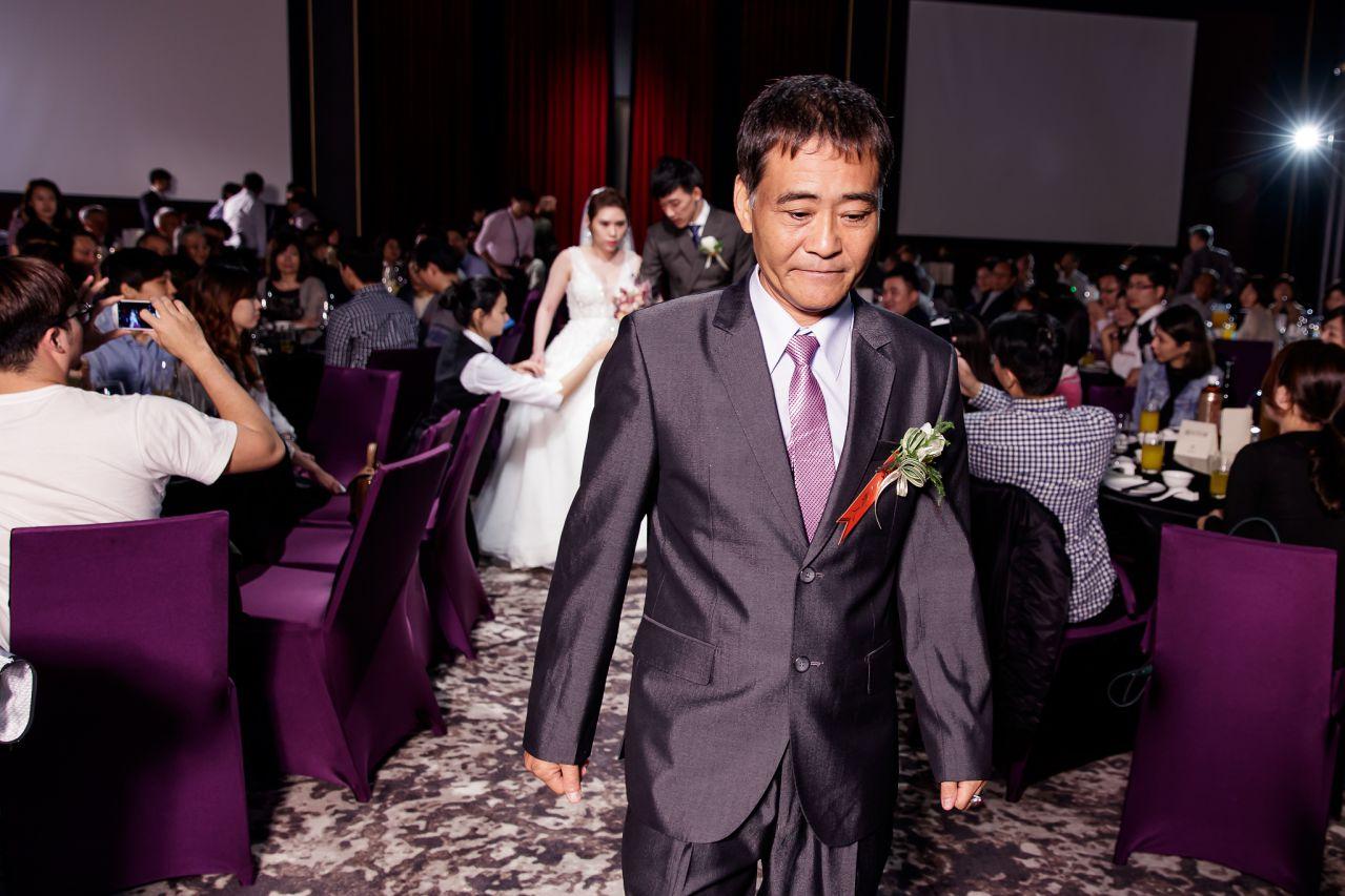 [高雄婚攝] 晶綺盛宴婚禮攝影 -Randy&Kelly - 晶綺盛宴婚禮攝影,台鋁婚禮,晶綺盛宴 錦繡廳