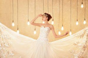自助婚紗-yu hsin-婚紗包套