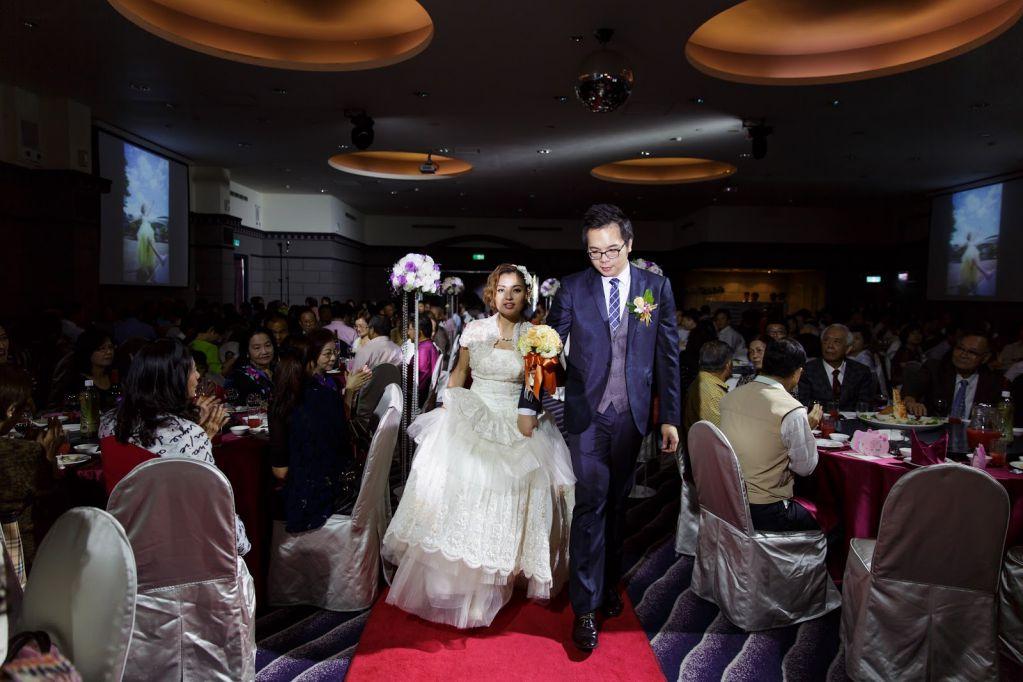 婚攝森森, 高雄婚攝, 婚攝