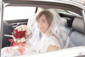 婚攝(婚禮攝影)服務方案-婚禮紀錄