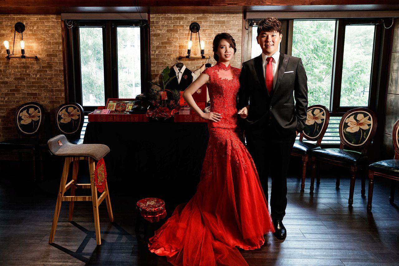 高雄婚攝, 婚攝森森, 婚攝推薦, 婚禮攝影