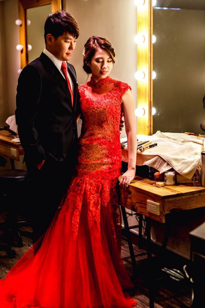 高雄婚攝, 婚攝森森, 婚攝推薦, 婚禮攝影, 鈺善閣婚禮攝影, 鈺善閣婚攝