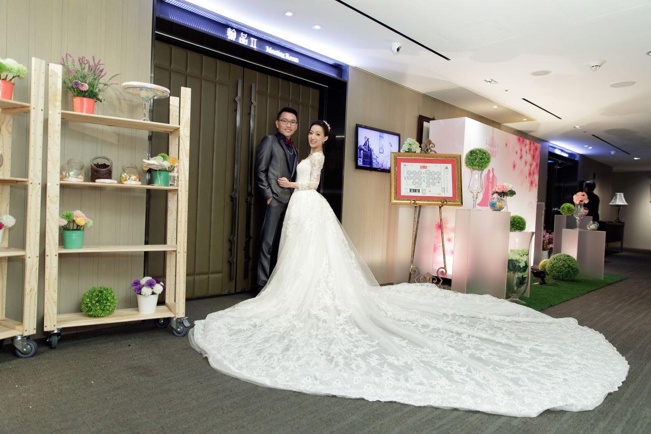 高雄婚攝, 婚攝森森, 婚禮紀錄, 高雄翰品婚攝, 新秘小官, 高雄翰品婚禮, 高雄翰品婚攝