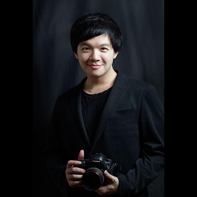 高雄婚攝,婚攝森森,台北婚攝, 高雄婚攝工作室, 台北婚攝工作室,高雄婚禮攝影師