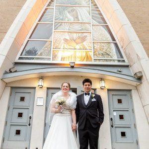 加拿大婚禮攝影