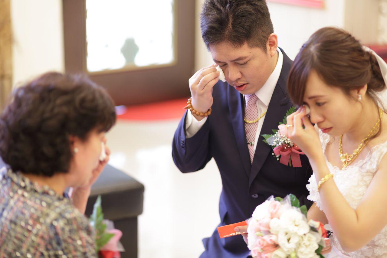 屏東婚攝|振豪 & 怡靜-東港幸福城宴會館婚禮 - 屏東婚攝,東港幸福城婚攝