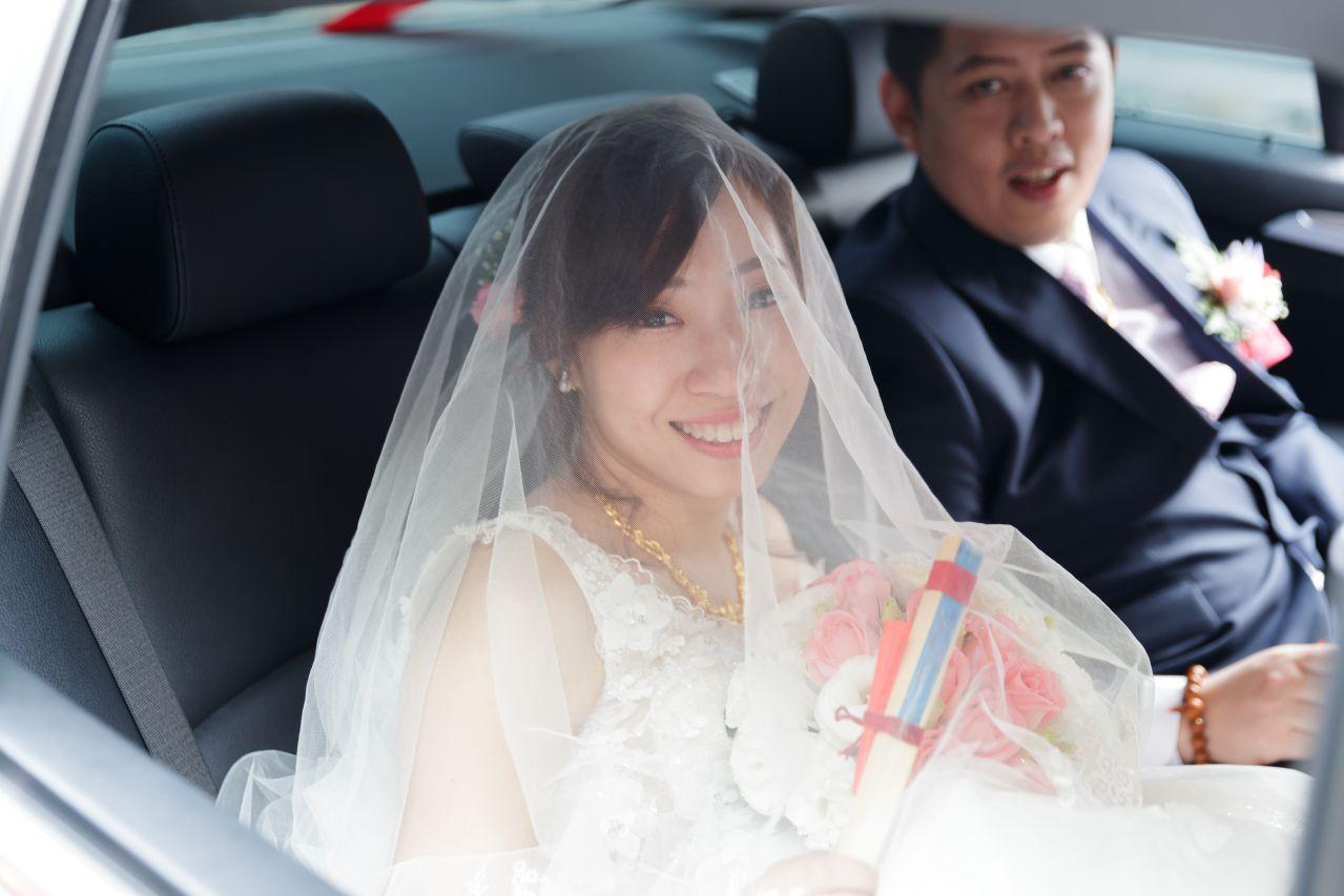 婚攝森森, 東港幸福城婚禮, 東港幸福城婚攝, 婚攝森森