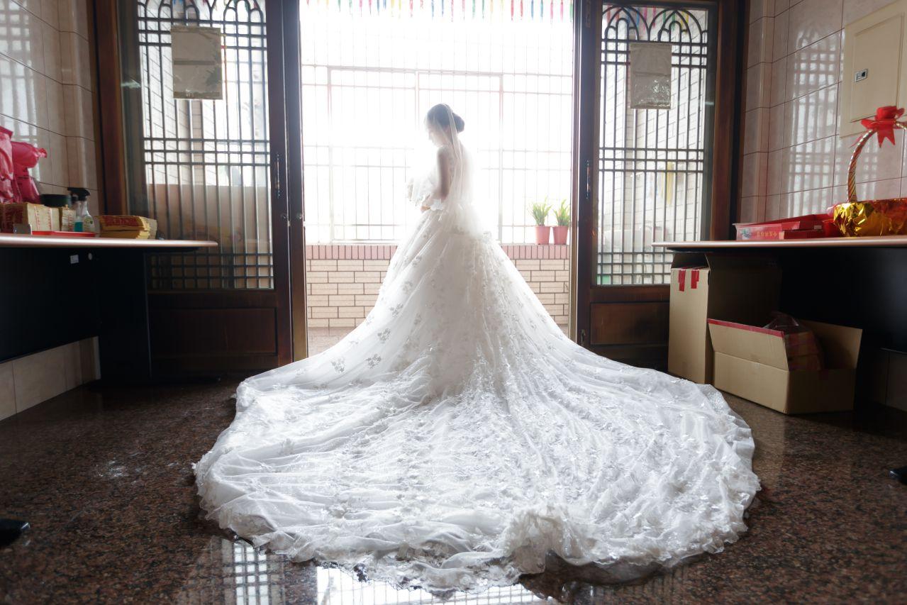 婚攝森森, 東港幸福城婚禮, 東港幸福城婚攝