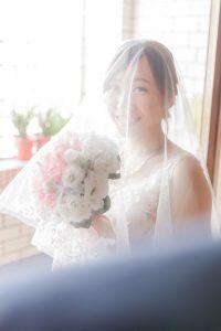 屏東婚攝|振豪 & 怡靜-東港幸福城宴會館婚禮
