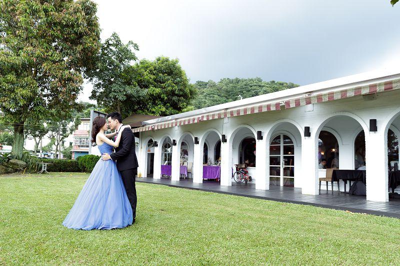 高雄婚攝, 婚攝森森, 婚攝推薦, 婚禮攝影, 美式婚禮