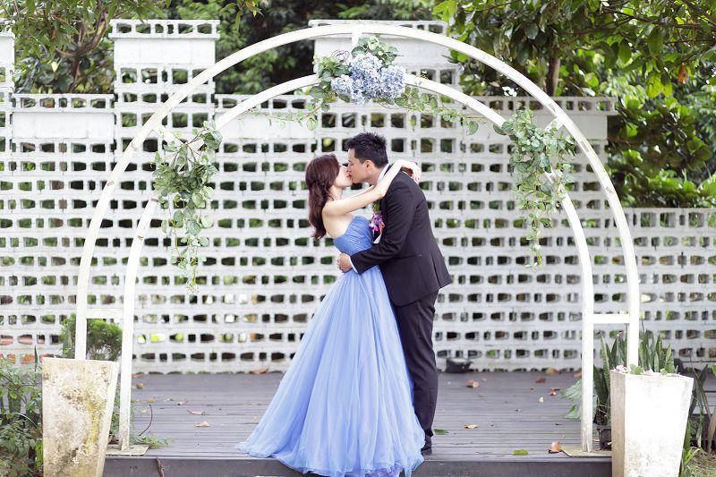 高雄婚攝, 婚攝森森, 婚攝推薦, 婚禮攝影,