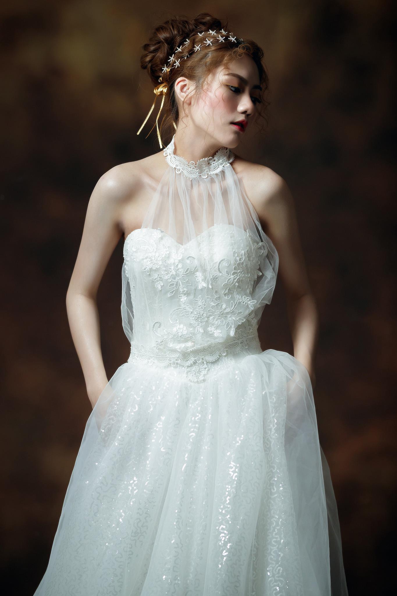 高雄自助婚紗, 婚紗, 婚攝森森, 高雄婚攝, 梵帝雅攝影棚, 婚紗創作, 衛武營婚紗創作