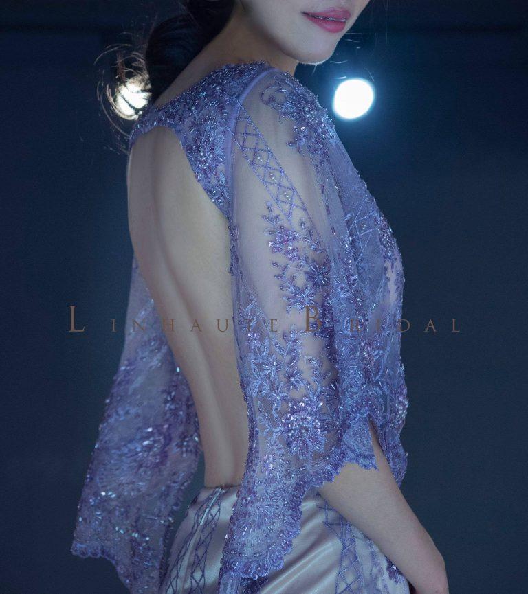 高雄婚紗,Lin haute Bridal 高級定製禮服, 婚紗, 高雄婚紗推薦, 婚紗推薦