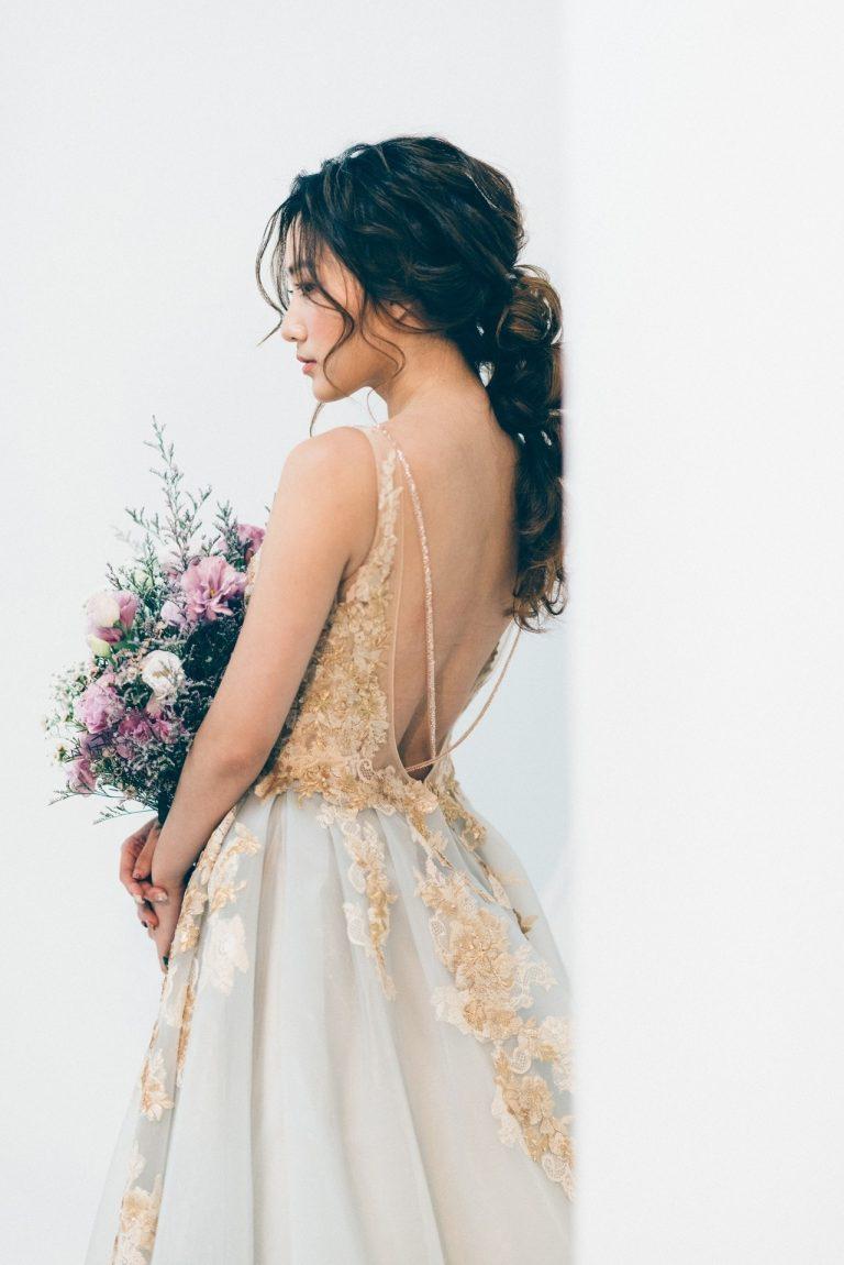 賽西亞手工婚紗, 婚紗推薦, 手工婚紗, 婚紗包套