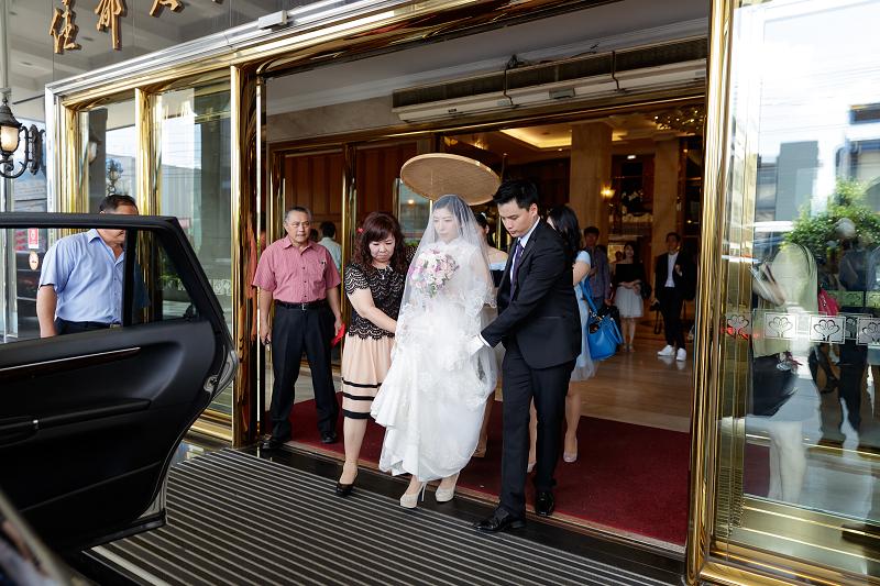 2019 結婚好日子
