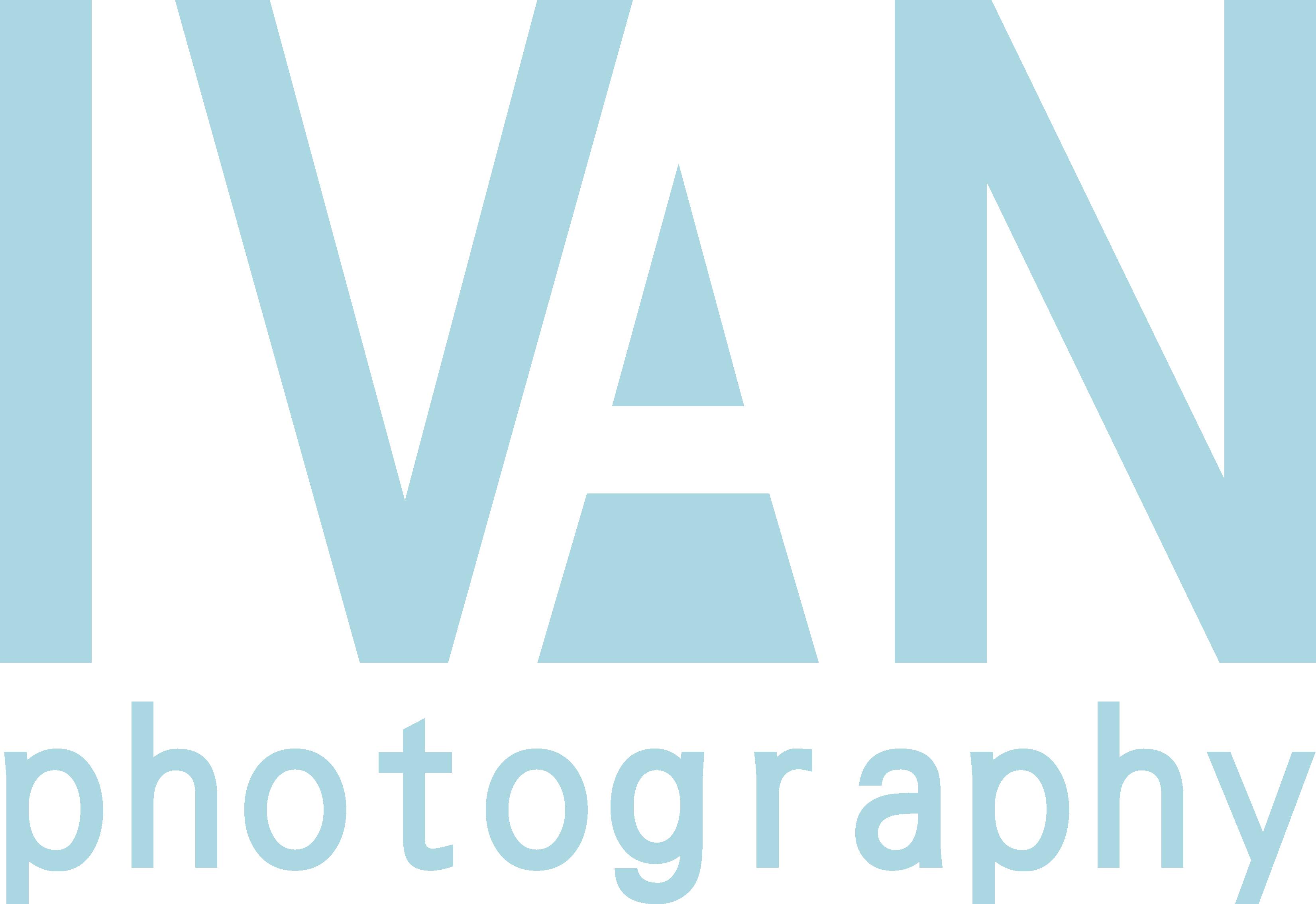 photographer  婚禮攝影師推薦