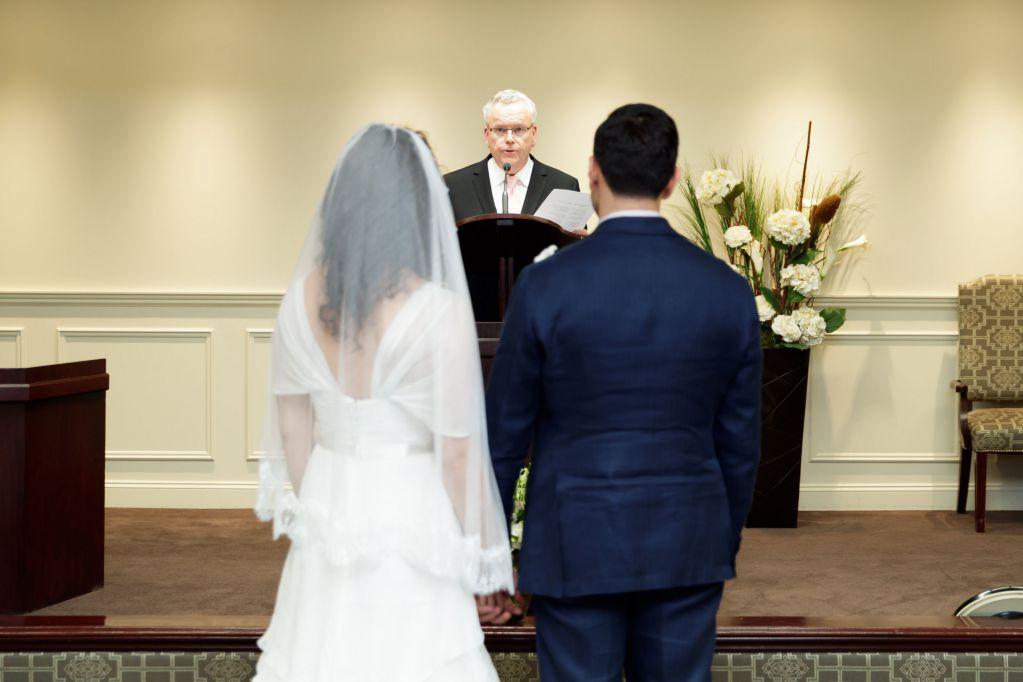婚攝森森, 婚攝推薦, 加拿大婚禮, 加拿大婚禮攝影師, 西式婚禮, 美式婚禮, 美式攝影師