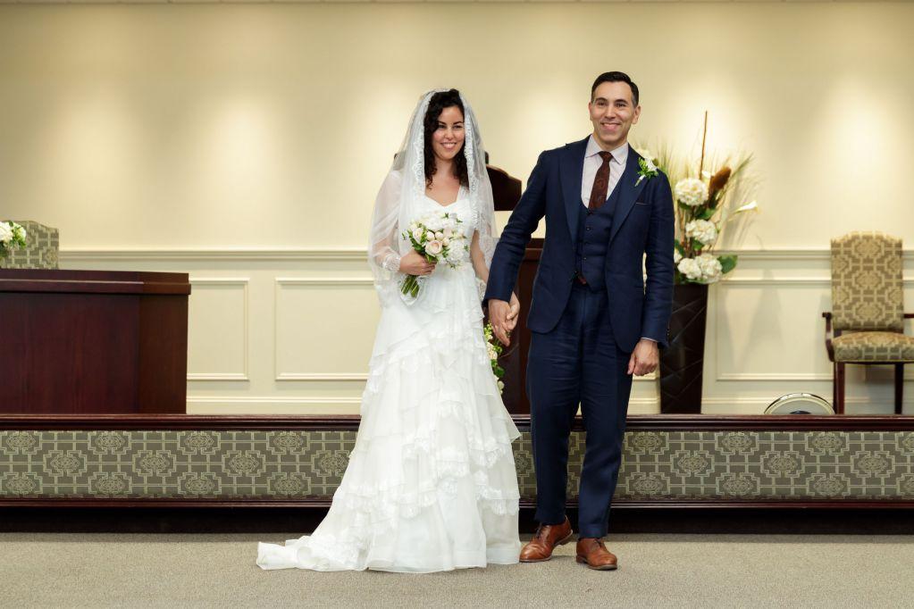 婚攝森森, 婚攝推薦, 加拿大婚禮, 加拿大婚禮攝影師