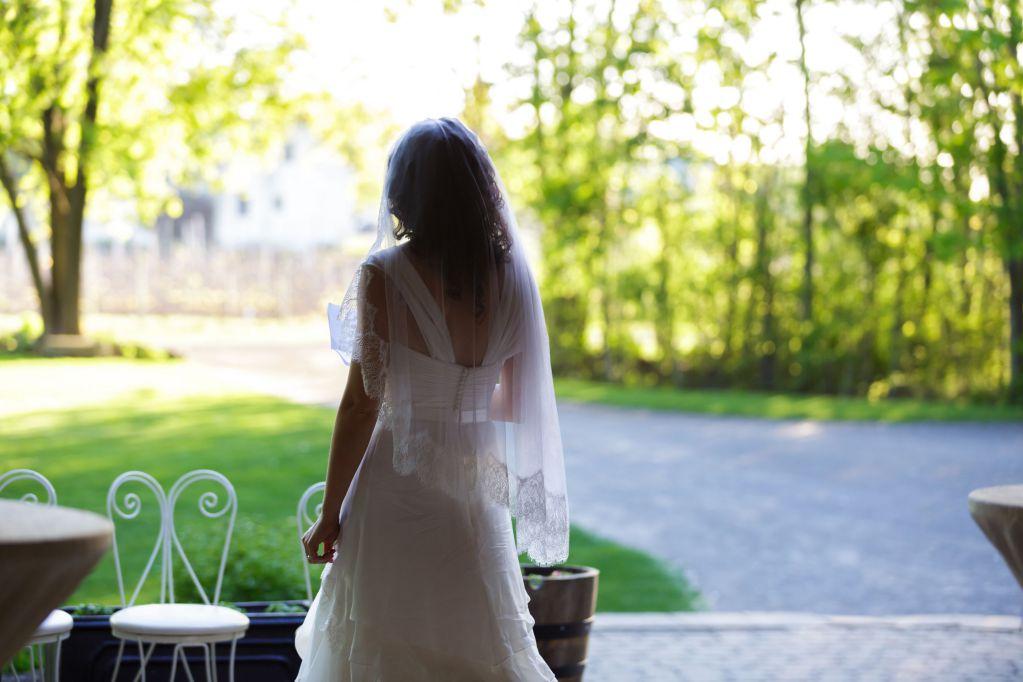 婚攝森森, 加拿大婚禮, 加拿大婚攝, 海外婚禮, 蒙特利爾婚禮, montreal wedding photographer, 婚攝推薦