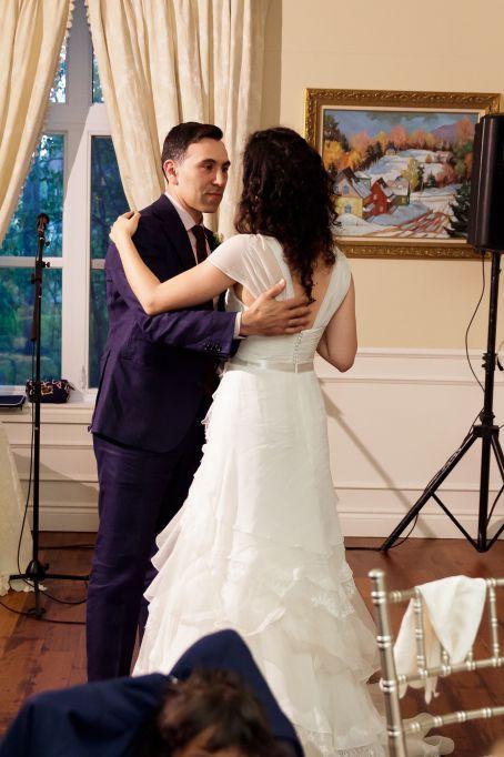 婚攝森森, 加拿大婚禮, 加拿大婚攝, 海外婚禮, 蒙特利爾婚禮, montreal wedding photographer, 婚攝推薦, firstdance