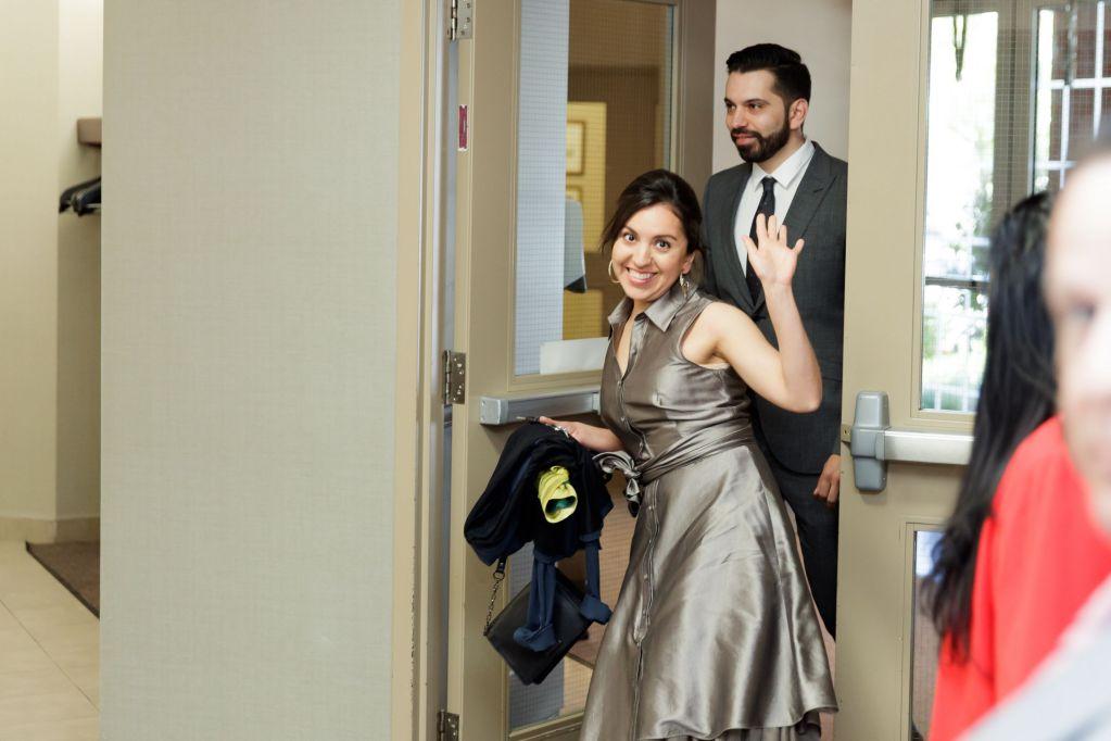 婚攝森森, 加拿大婚禮, 高雄婚攝, 婚攝推薦