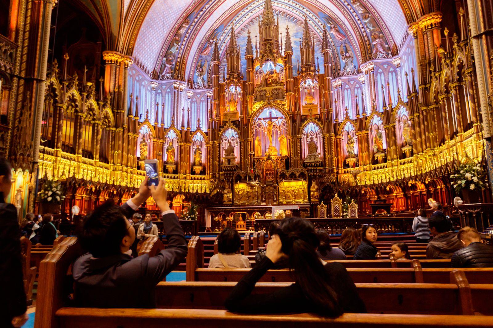 海外婚紗, 加拿大婚紗, 婚攝森森, 蒙特利爾婚紗, montreal wedding, 蒙特利爾婚紗寫真, montreal engagement photos