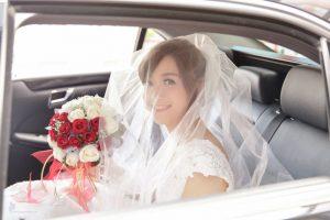 <婚攝>立宇 & 珮芬- 婚禮攝影@高雄香蕉碼頭