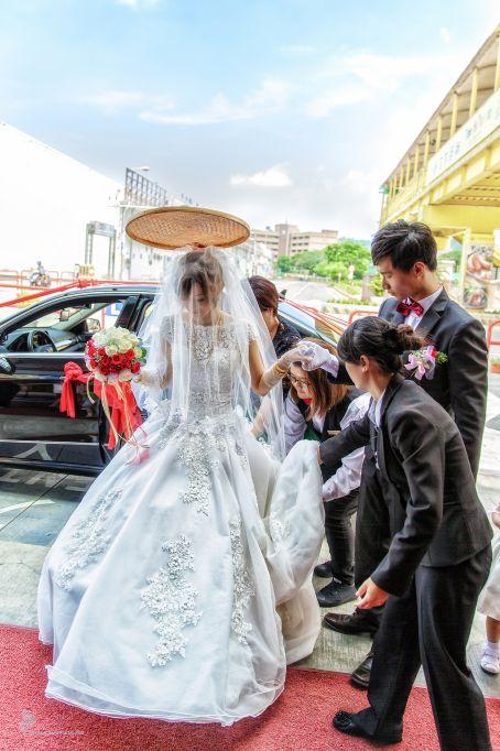 wpja 婚禮得獎作品, 婚攝森森, 香蕉碼頭婚攝
