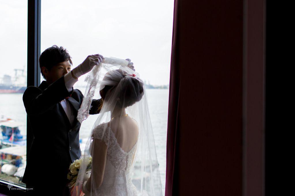 婚攝, 高雄婚攝, 婚攝森森, 婚禮攝影, 婚禮紀錄, 婚攝推薦, 婚禮攝影師推薦, 高雄婚攝推薦, 婚攝推薦高雄