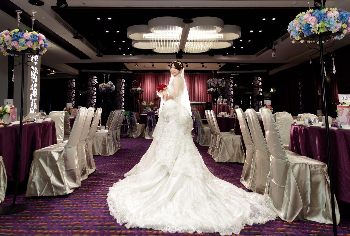 水月喜樓婚禮攝影,水月喜樓婚攝,高雄婚攝, 婚攝森森, 婚攝推薦, 水月喜樓,