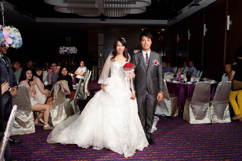 高雄婚攝, 婚攝森森, 婚攝推薦, 水月喜樓婚攝, 水月喜樓