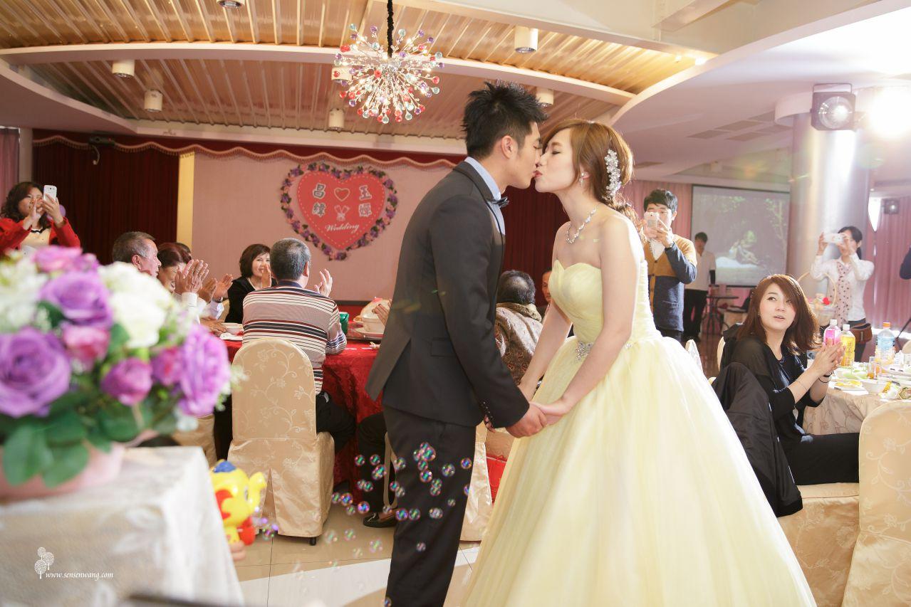 婚禮合照, 高雄婚攝, 婚攝森森
