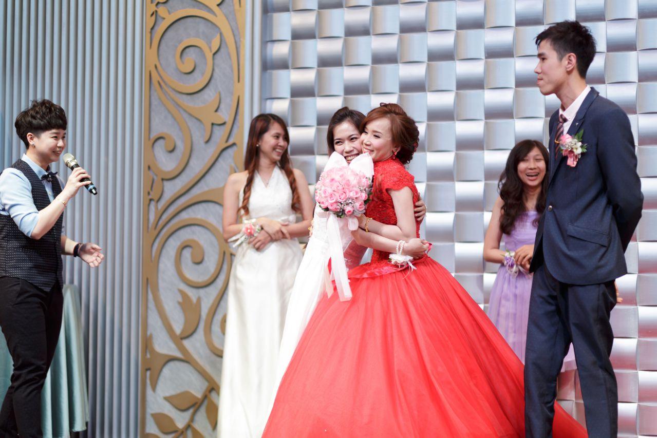 鳳山和樂婚攝, 婚攝森森, 高雄婚攝, 和樂宴會館