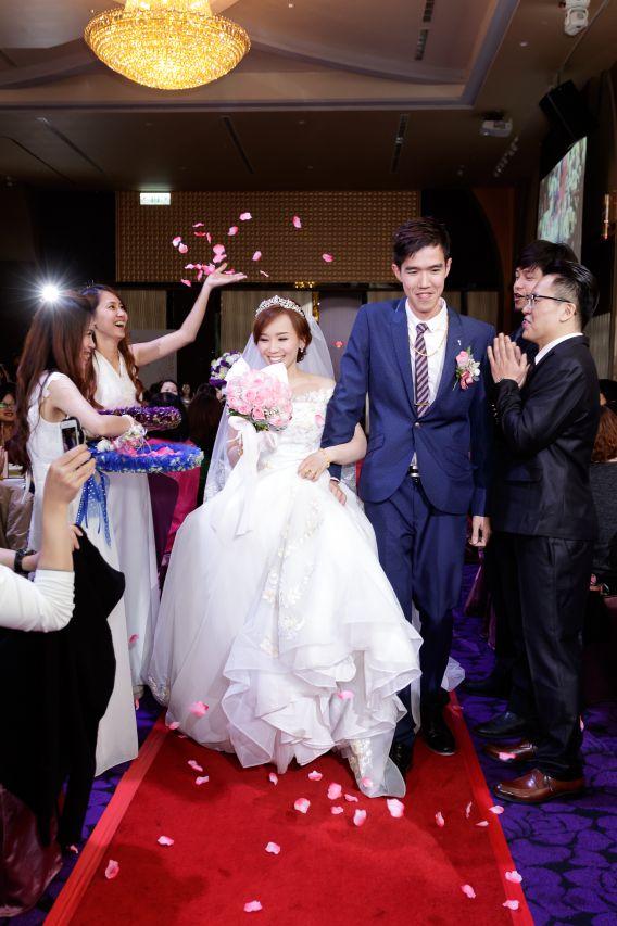 鳳山和樂婚攝, 婚攝森森, 高雄婚攝, 和樂宴會館, 和樂婚禮攝影