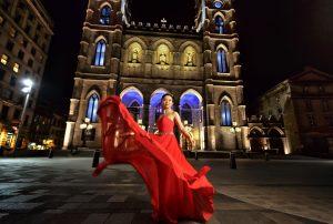 <自助婚紗>-Arc & Jiang-加拿大婚紗