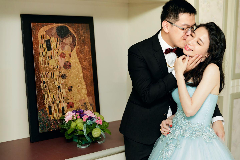 婚攝推薦, 高雄婚攝, 婚攝森森, 婚禮攝影, 緣圓婚攝