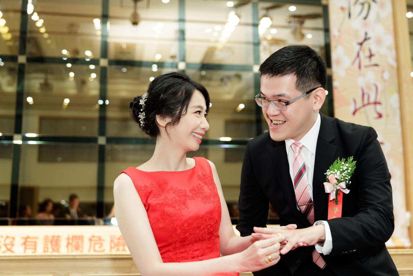 婚紗, 婚攝推薦, 高雄婚攝, 婚攝森森, 婚禮攝影, 緣圓婚攝