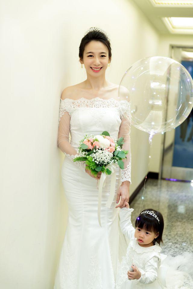 婚紗, 婚攝推薦, 高雄婚攝, 婚攝森森, 婚禮攝影, 緣圓婚攝, 訂婚儀式