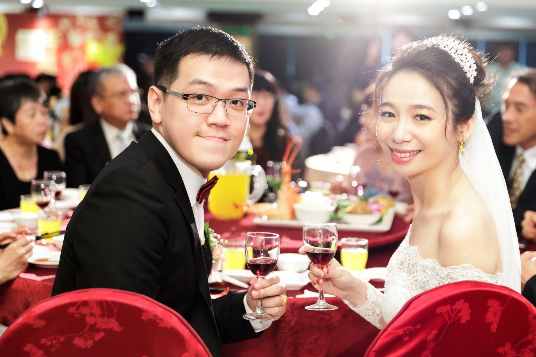 緣圓婚禮攝影, 婚攝森森, 婚禮紀錄, 高雄婚攝, 婚攝推薦, 桃園婚攝