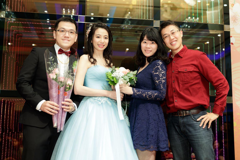 新娘類婚紗, 婚攝推薦, 高雄婚攝, 婚攝森森, 婚禮攝影, 緣圓婚攝, 抽捧花