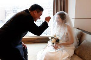 嗨老婆-為什麼我喜歡這張婚攝作品