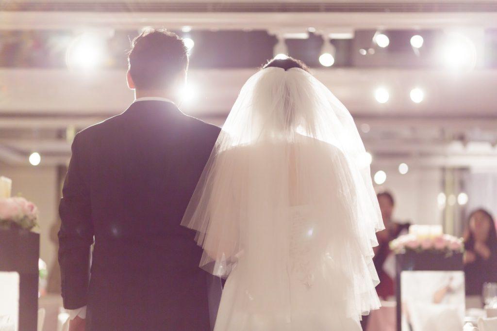 婚攝-晶華酒店婚禮攝影-婚攝森森-晶華會廳