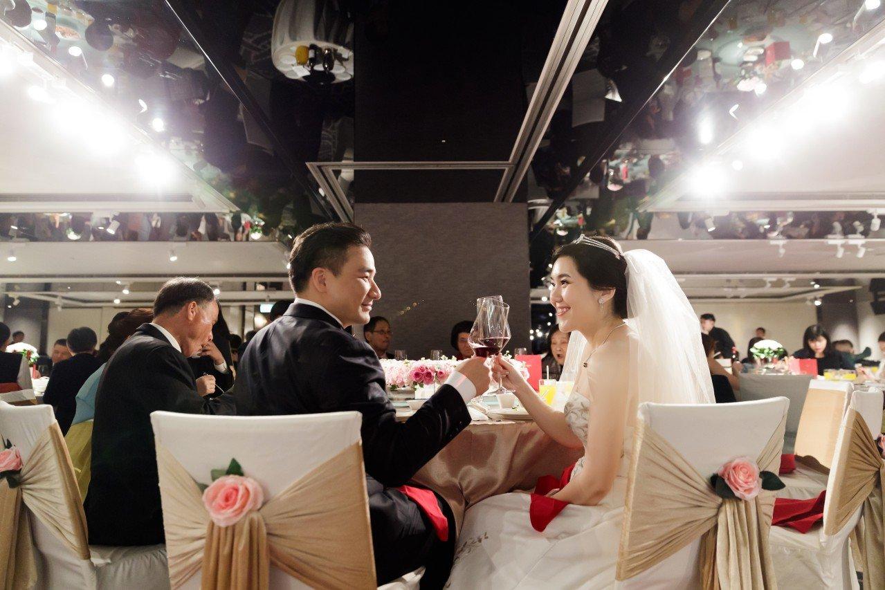 婚攝-晶華酒店婚禮攝影-婚攝森森-晶華會廳, 婚攝技巧