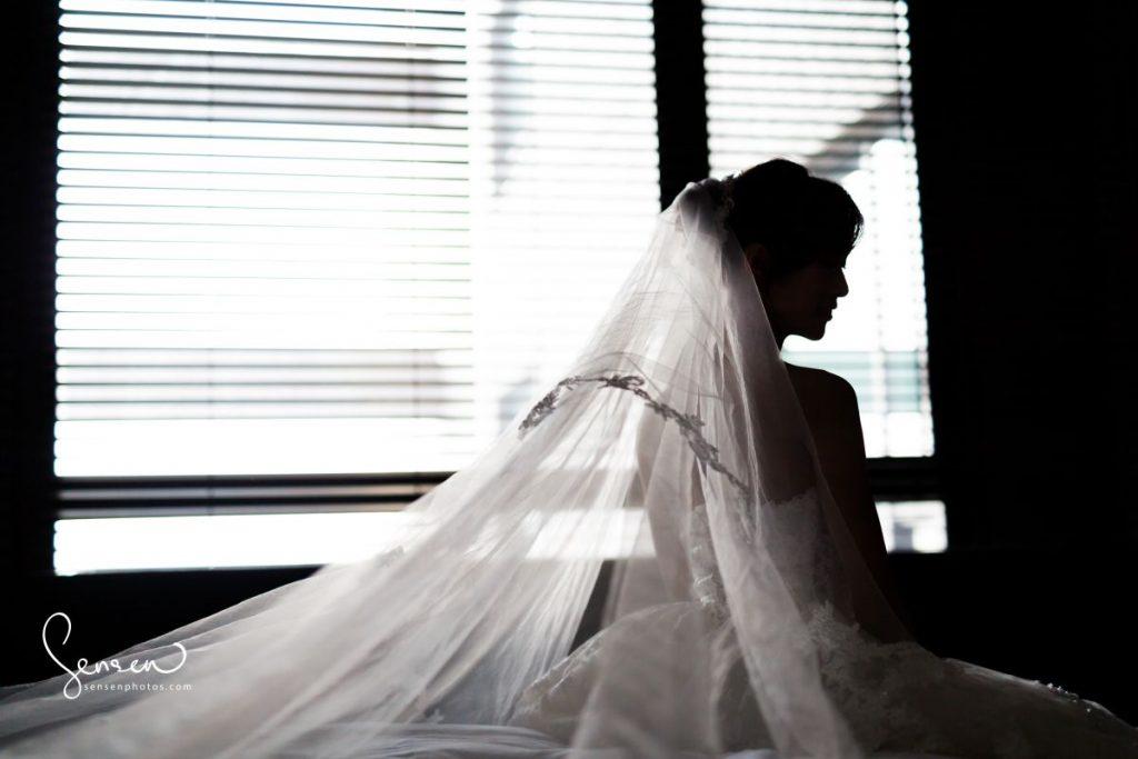 婚攝價格深度分析 – 秒懂婚禮攝影的收費方式